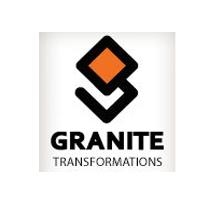 Granite Transformations North Seattle, Snohomish/Skagit, Whidbey