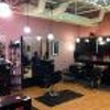 Teeka Lynne's Salon & Day Spa Image