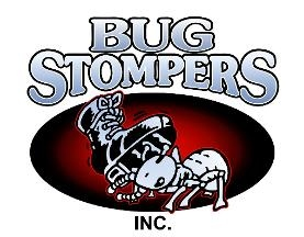 Bug Stompers Inc