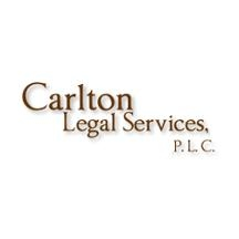Carlton Legal Services Plc