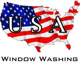 USA Window Washing