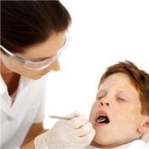 Simply Dental-Dr. John Clauss - Fishers, IN