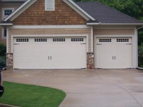 Garage door repair in signal in signal hill ca 90755 for Abc garage doors houston