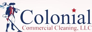 Colonial Commercial Cleaning - Manassas, VA
