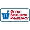 North Country Pharmacy
