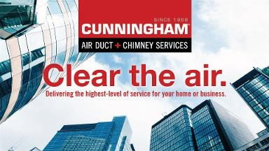 Cunningham Duct Cleaning - Bay Shore, NY