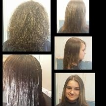 Tangles by Lynn at Phenix Salon Suites