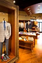 The Foursome Men S Apparel And Shoes Hours