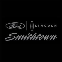Ford Lincoln of Smithtown