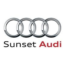 Sunset Audi - Beaverton, OR