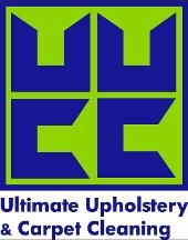 Ultimate Upholstery and Carpet Cleaning
