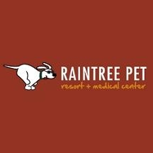 Raintree Pet Resort + Medical Center