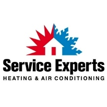 Service Experts Heating & Air Condition