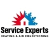 Bob Brown Service Experts