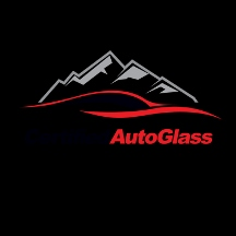 Certified Auto Glass, LLC