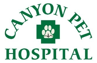 Canyon Pet Hospital in Flagstaff, AZ 86001 | Citysearch