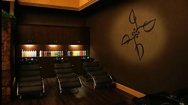 Invidia Salon and Spa - Sudbury, MA