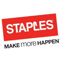 Staples - Bowling Green, KY
