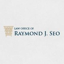 Law Offices Of Raymond J Seo