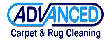 Advanced Carpet And Upholstery Cleaning
