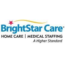 Brightstar Care Nashville-Green Hills