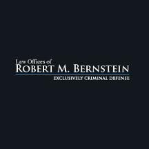 Law Offices of Robert M. Bernstein - Beverly Hills, CA
