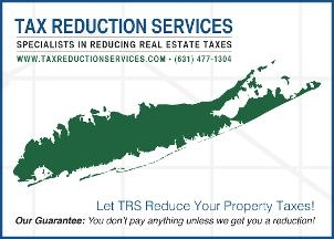 Tax Reduction Services