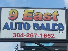 action auto preowned in martinsburg wv 25413 citysearch