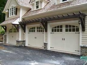 Anytime Garage Door Repair Seattle