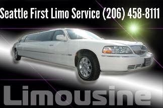 Seattle First Limo Service In Bellevue, Wa 98007  Citysearch. Solarwinds Netflow Collector. Data Centers Locations Charity Motors Car Lot. Number Of Calories In Oatmeal. Champion Financial Services Tourists In Nyc. University Of Maryland Baltimore City. Insurance Quotes Home And Contents. Online School For Military Irs Relief Program. Evening Weekend Nursing Programs