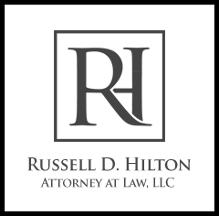 Russell D. Hilton, Attorney At Law, LLC - Russell D Hilton
