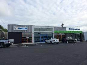 compass mazda in middletown ny 10940 citysearch