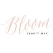 Bloom Beauty Bar - Fort Mill, SC