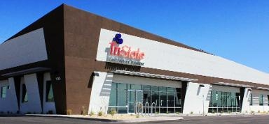Tri State Cosmetology Institute In El Paso Tx 79935 Citysearch