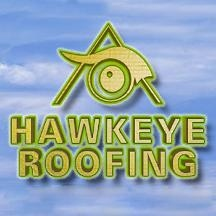 Hawkeye Roofing Co - Lombard, IL