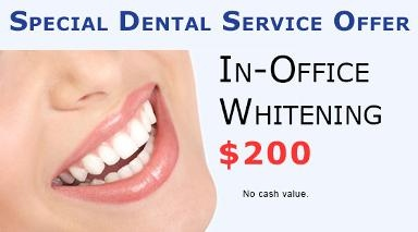 Alegre Dental