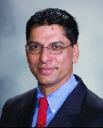 Dr. Nitin J. Parikh, MD - Orange City, FL