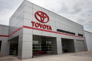 all star toyota of baton rouge in baton rouge la 70815 citysearch. Black Bedroom Furniture Sets. Home Design Ideas