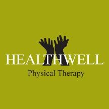 Healthwell Physical Thrpy Grp - San Francisco, CA