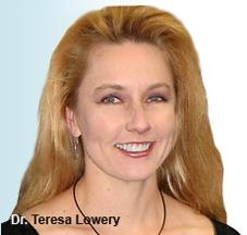 Dr Lowery