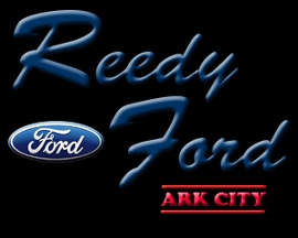 Reedy Ford Inc