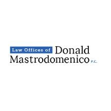 Law Offices of Donald Mastrodomenico, P.C. - Forest Hills, NY