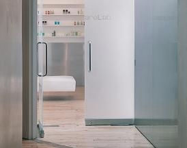 SkinCareLab Spa - New York, NY