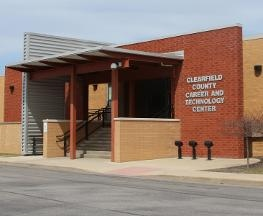 Clearfield County Career & Technology Center
