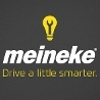 Meineke Car Care Center Image