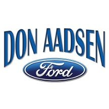 Don Aadsen Ford