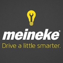 Meineke Car Care Center - Utica, MI