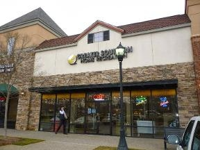 Pier 1 Imports In Alpharetta Ga 30022 Citysearch