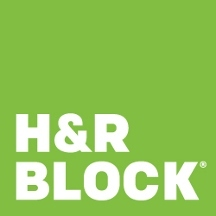 H&R BLOCK - Greenwood, IN