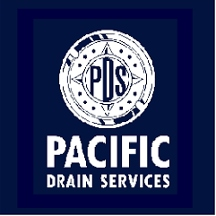 Pacific Plumbing & Drain Services - Portland, OR
